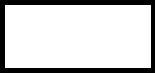 בית תוכנה לקידום אתרים