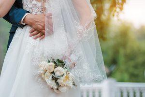 חתונה קטנה על הים